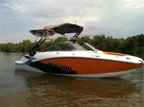 Sea Doo Jet Boat For Sale By Owner by Sea Doo Boats For Sale Sea Doo Boats For Sale By Owner