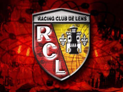 cuisine plus lens quizz rc lens quiz football clubs lens