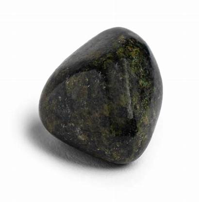 Jade Stone Stones Energy Muse Jadestone Energymuse