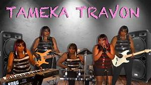 Official Tameka Travon Fan Page - Home | Facebook