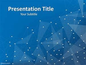 Free Technology PowerPoint Templates, Themes & PPT