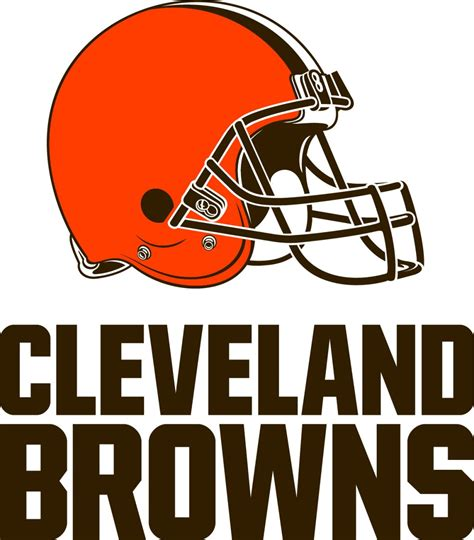 cleveland browns  schedule released foxcom