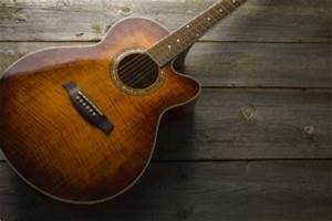 Types of Guitar Wood: Which Ones Sound the Best?