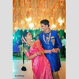 Vijay Sethupathi Wife Jessie   236 x 352 jpeg 21kB