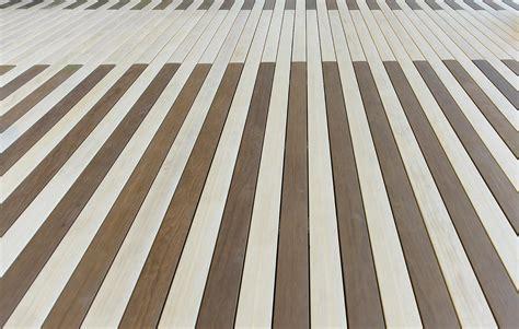 Terrassenboden Wpc Preis by Wpc Terrasse Haltbarkeit