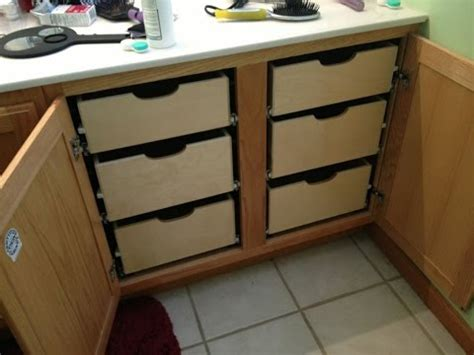 how to build pull out shelves for kitchen cabinets kitchen cabinets with pull out shelves 9884