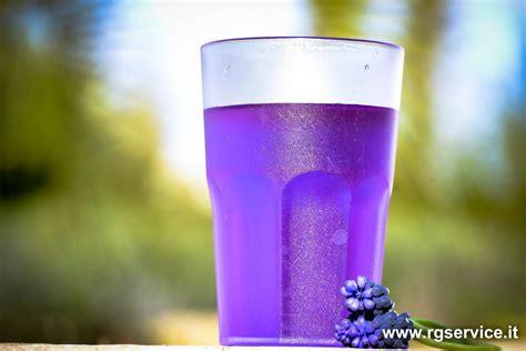 Bicchieri Polipropilene by Bicchieri In Policarbonato E Polipropilene