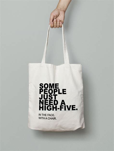 Cooler Bag Model Totte Kode 1 gift canvas tote bag tote bag quote