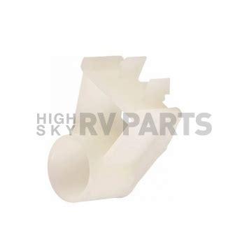 strybuc window torque bar bearing p highskyrvpartscom