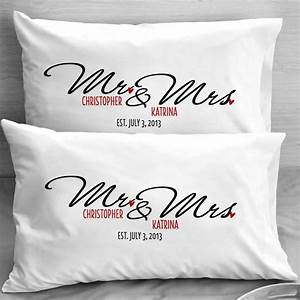 Top 10 best personalized gifts for men women heavycom for Personalized gifts for wedding