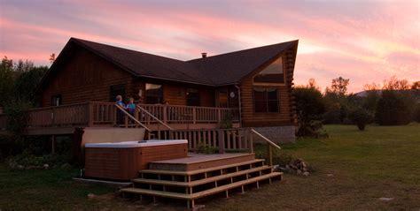 log cabins in arkansas my blue heaven log cabin resort in northwest arkansas