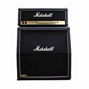 Marshall Jcm 900 Lead 1960a Cabinet Manual