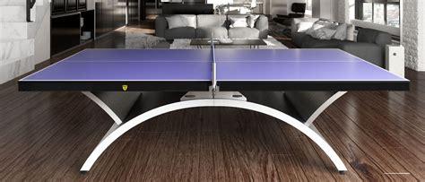 mesas de ping pong baratas ofertas de mesas de ping pong
