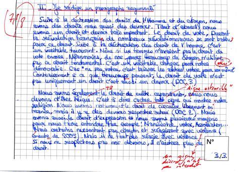 histoire archives page 8 sur 9 la p sserelle histoire