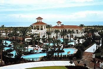 Hammock Resort Employment by Hammock Resort Pet Policy