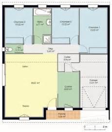 HD wallpapers plan de maison moderne au quebec