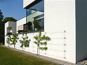 Metall Sonne Für Hauswand : begr nung von fassaden und objekten pflanzenwahl ~ Whattoseeinmadrid.com Haus und Dekorationen