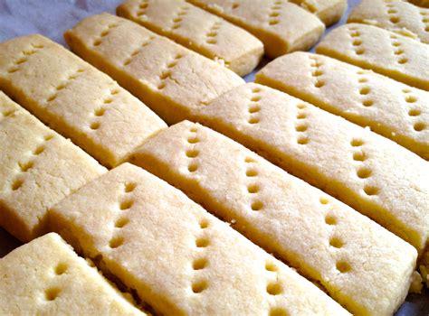 shortbread recipe shortbread recipe dishmaps