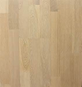 engineered flooring acrylic impregnated engineered flooring