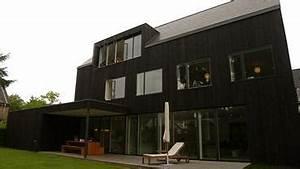 500 Euro Häuser : h user award 2012 ratgeber haus garten ard das erste ~ Indierocktalk.com Haus und Dekorationen