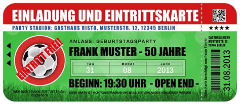lustige geburtstagssprüche zum 50 lustige einladungskarten zum 50 geburtstag