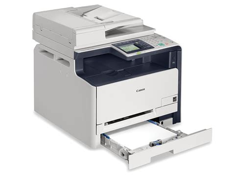 best color laser printer all in one for home office hp