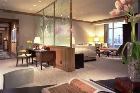 las vegas  swankiest vip hotel suites