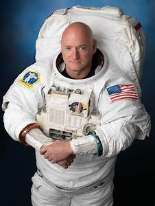 WATCH LIVE: After a Year in Space Aboard ISS, Three ...