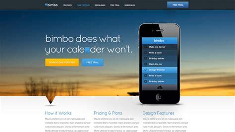 web designer tutorial 30 photoshop tutorials for web designers
