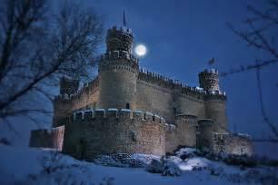 Image result for castillo