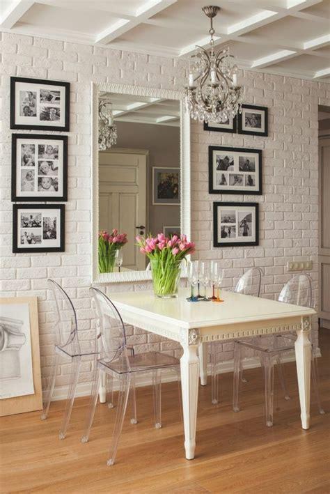 cuisine compl鑼e conforama chaises conforama salle manger chaises salle manger design avignon bas photo galerie chaise maison du monde le bon coin chaises de bar