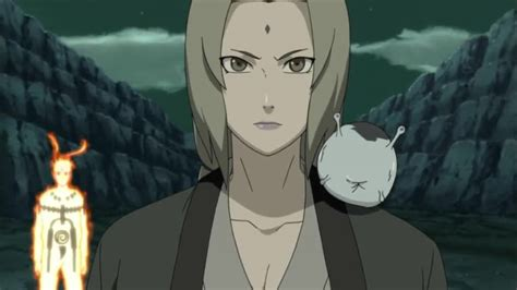 naruto shippuden episode 283 english dubbed