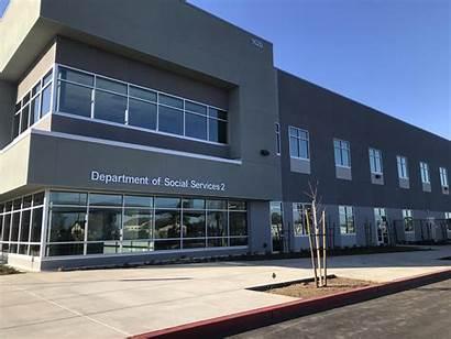 Facilities Social Madera Services 1620 County Sunrise