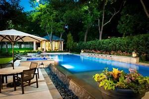 Decoration De Piscine : decoration piscine meilleures images d 39 inspiration pour ~ Zukunftsfamilie.com Idées de Décoration