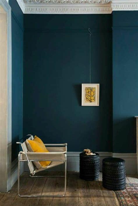 Mur Bleu Canard 1001 D 233 Cors Avec La Couleur Canard Pour Trouver La Meilleure Solution