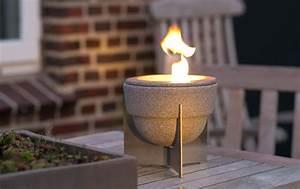 Www Denk Keramik De. schmelzfeuer outdoor denk keramik. schmelzfeuer ...
