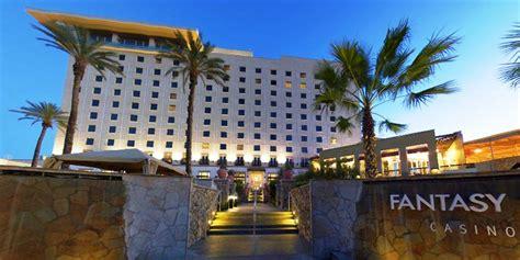 Fantasy Springs Resort Casino, Indio  Compare Deals