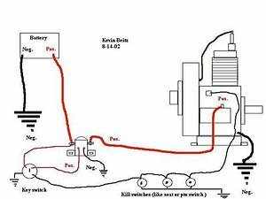 mtd yard machine wiring diagram wiring diagram and With lawn tractor solenoid wiring diagram