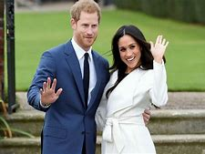 Image result for royal wedding 2018