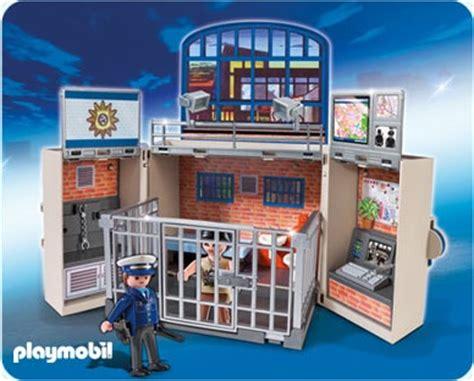 bureau de poste playmobil playmobil playmobil 5421 coffret coffre de playmobil