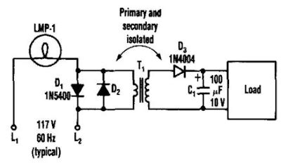 Forum Diagram Simple Converter Wiring