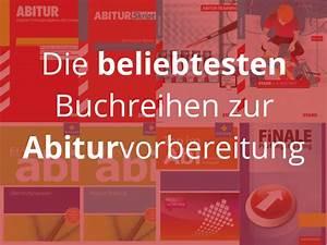 Abiturschnitt Berechnen Bayern : tipps zur vorbereitung auf das abitur in hessen abitur 2017 2018 ~ Themetempest.com Abrechnung