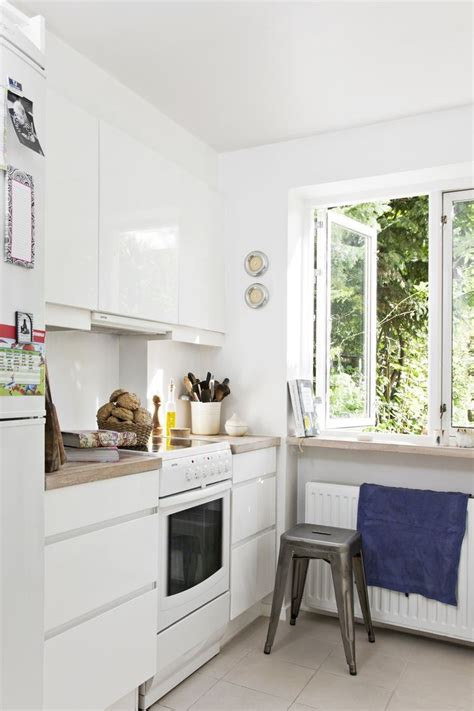 petit plan de travail cuisine cuisine moderne quels meubles de cuisine ouverte