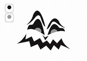 Halloween Kürbis Motive : 30 coole k rbis gesichter vorlagen entdecken sie ihre favoriten ~ Markanthonyermac.com Haus und Dekorationen