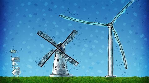 Windmill Wallpaper Animated - windmill wallpapers gallery 71 plus juegosrev