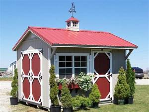 storage sheds and garages flauminccom With amish sheds indiana
