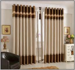 simple curtain designs for living room curtains home