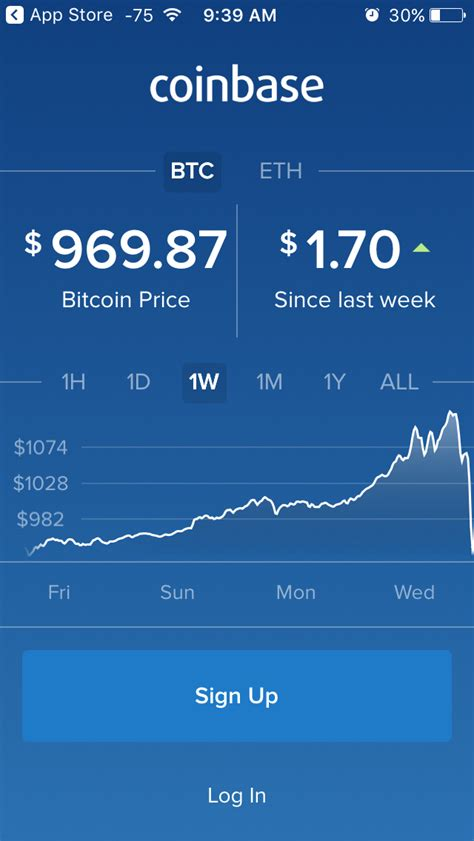 where do i buy bitcoins how to buy bitcoin a step by step guide business insider