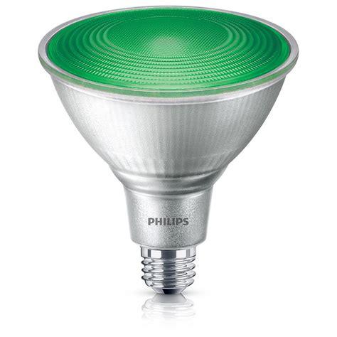 grow ls home depot 100 t5 fluorescent grow lights home depot bi pin