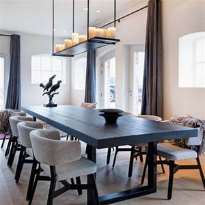 20, , best, minimalist, dining, room, design, ideas, for, dinner, with, your, family